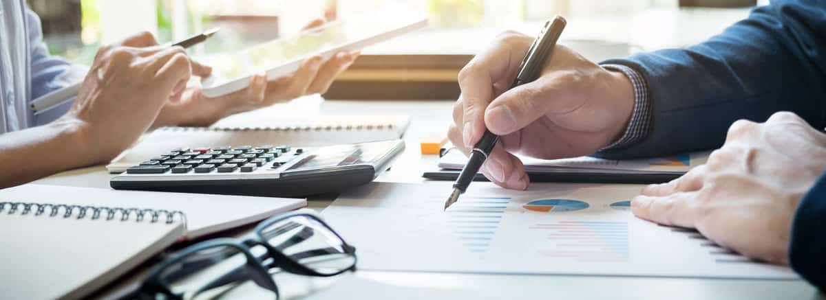 BUSINESS AND FRANCHISE CONSULTING